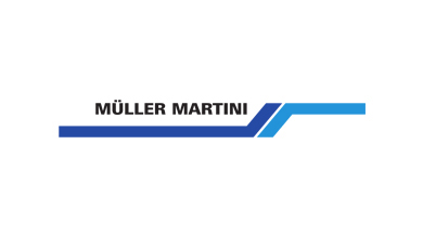 Hohner Muller