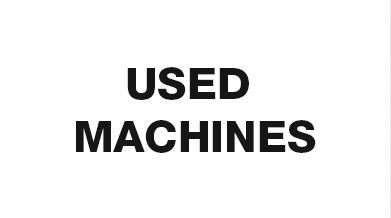 User Machines