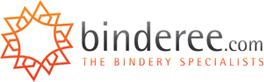 Binderee